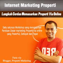 Powerful Internet Marketing Properti